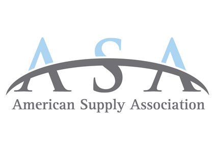Supply House Times ASA News Topic
