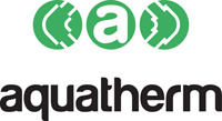 Aquatherm-logo-new-200