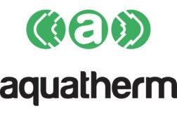 Aquatherm-logo-new-feat