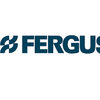 Ferguson-logo-feat