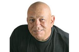 Rick Johnson: Distribution Management