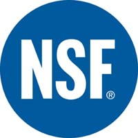 NSF International logo-200