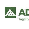 Affiliated-Distributors-logo-900