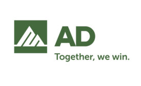 The AD Industrial Division has undertaken and funded the build out of two million product SKUs and marketing content.