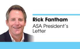 Rick Fantham