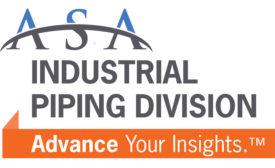 ASA distributors report double-digit median sales increase