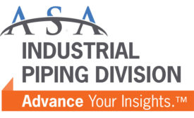 ASA distributors report double-digit median sales increase