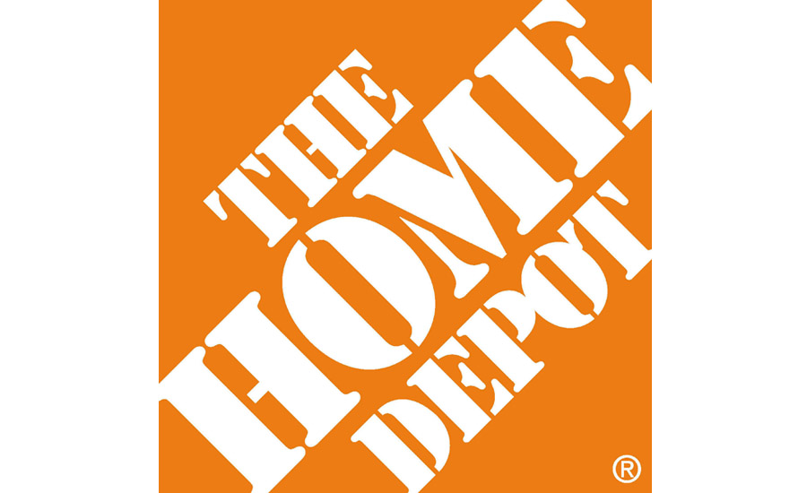 Home depot buys interline brands 2015 07 31 supply for Home depot sister companies