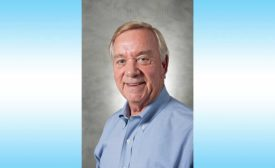 Brian Tuohey is the president of East Windsor, Conn.-based industrial PVF distributor The Collins Companies.
