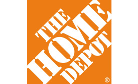 Home Depot buys Interline Brands