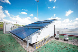 Supply House Times Solar Thermal Topic