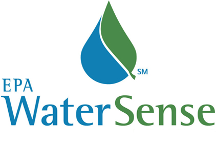 WaterSense-logo-feat