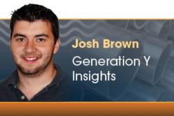 Josh Brown feat