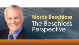bechloss slideshow image