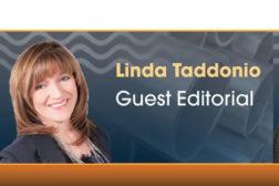 Linda Taddonio
