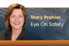 Mary Prahler