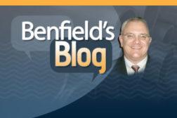 feature_benfield_home.jpg