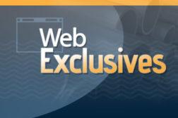 feature_webex_home.jpg
