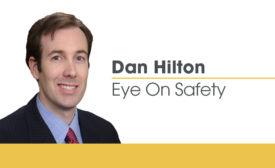 Dan Hilton