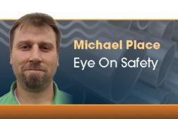 Michael Place feature