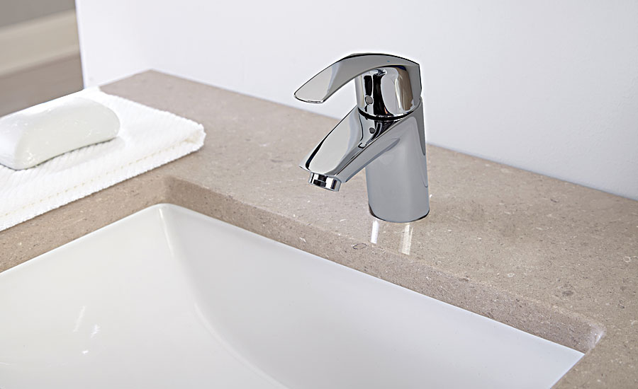 Grohe Bathroom Faucet 2015 12 28 Supply House Times