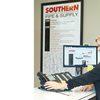 sht1218_News_SouthernPipeLR