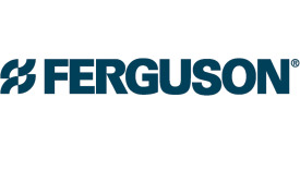 Ferguson acquired New Jersey-based Ramapo Wholesalers.