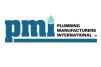 Plumbing Manufacturers International is the international trade association of plumbing products manufacturers.