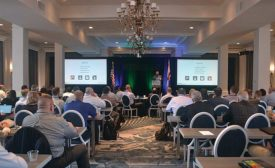 Plumbing Manufacturers International Annual Conference