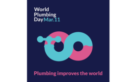 Over 1 billion people gained access to piped water supplies between 2000 and 2015.