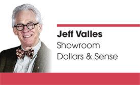 Jeff Valles