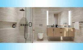 KOVA modular plumbing system