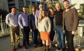 LPG Advisory Council members