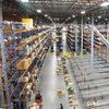 FW Webb CD Warehouse