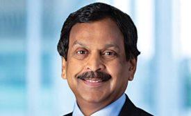 Ajita Rajendra