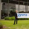 Pepco 55 Years