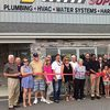 Northeastern Supply Seaford, Delaware Grand Opening