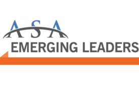 ASA Emerging Leaders