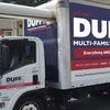 Duff Co.