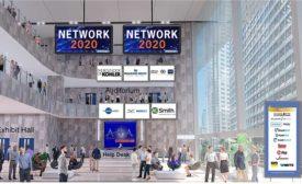 Network 2020