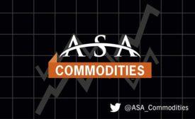 ASA Commodities