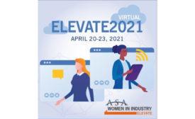 Elevate 2021