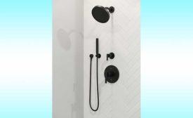 PFISTER Shower kit