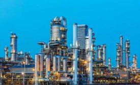 Industrial PVF