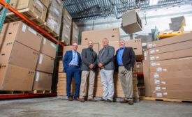 FourMotion Sales Principals