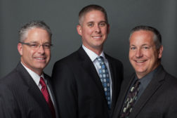 First Supply recently announced the creation of a new organizational structure.