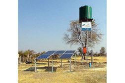 sht1014ProdPrev_FranklinElectric-SolarPAKfeat.jpg