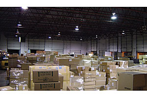 How to fight a new e-commerce distribution tactic   2014-10