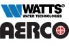 AERCO International Inc. announced it is being acquired by Watts Water Technologies.