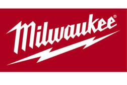milwaukee feat